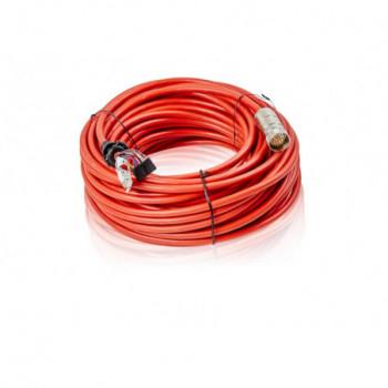 3HAC031683-004 кабель...