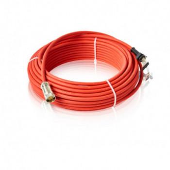 3HAC11266-4 кабель пульта...