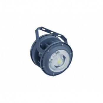 ACORN LED 25 D150 5000K...