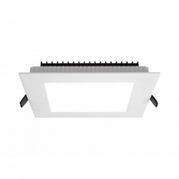 ACQUA S 06 WH 4000K (with...