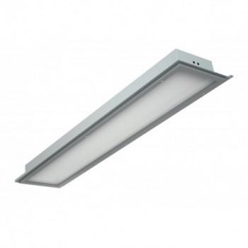 ALD 218 HF new светильник