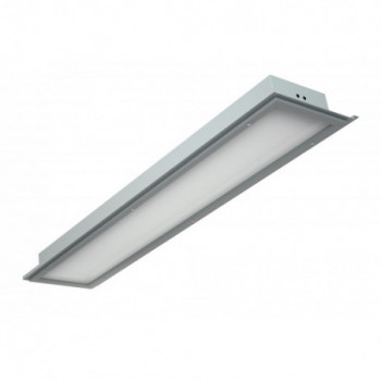 ALD UNI LED 1200 5000К...