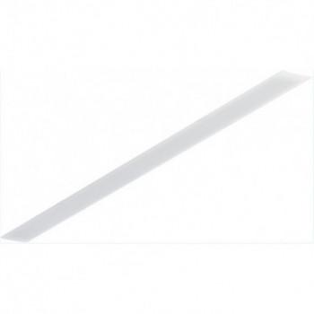 ALO (1) 136 HF светильник