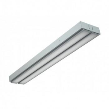 ALO (2) 236 HF светильник