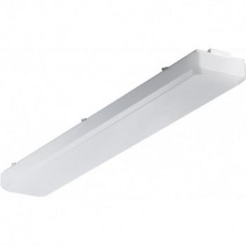 AOT.OPL 218 HF new светильник