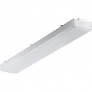 AOT.OPL 258 HF new светильник