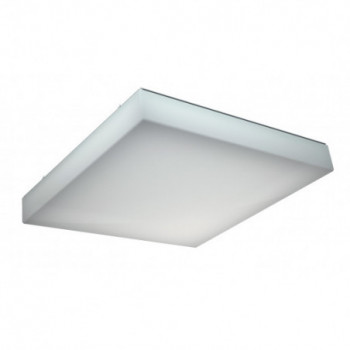 AOT.OPL 414 HF светильник