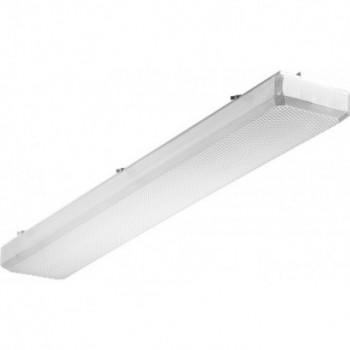 AOT.PRS 118 HF светильник
