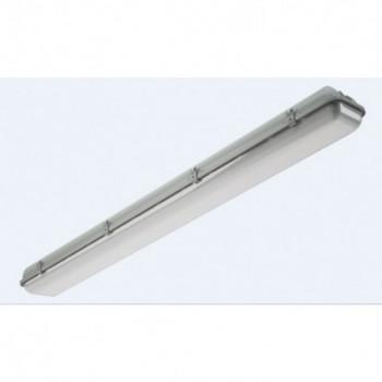 ARCTIC.OPL ECO LED 1500 HFD...