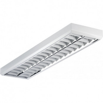 ARS/S 236 HF ES1 светильник