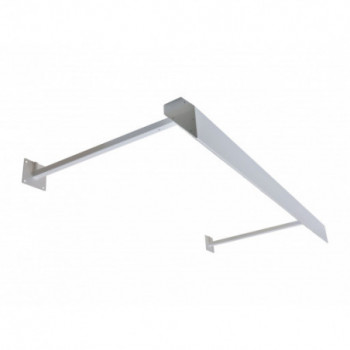 ASM/S LED 1500 SCHOOL 4000K...