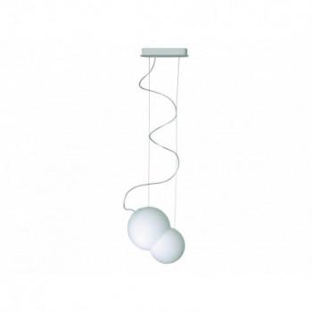 BAUBAU P 480/100 WH светильник