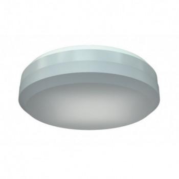 C 360/118 HF ES1 светильник