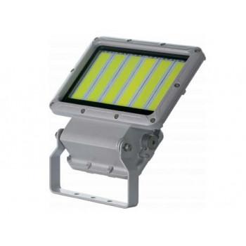 CALYPSO LED 120 Ex светильник