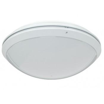 CD 160 B светильник