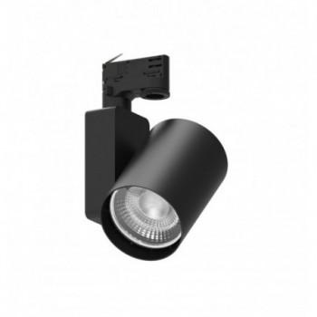COPER/T LED 30 B D45 3000K...