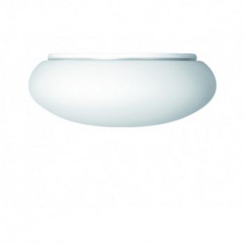 DAPHNE S 350/260 WH светильник