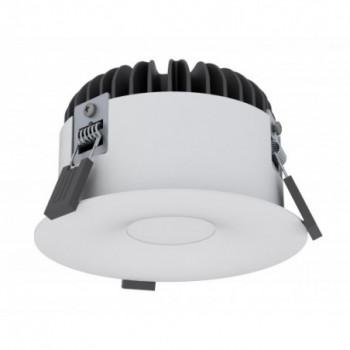 DL POWER LED MINI 10 D80...