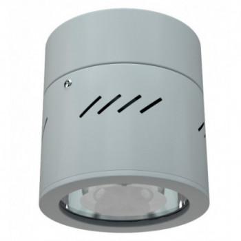 DLA 70 светильник