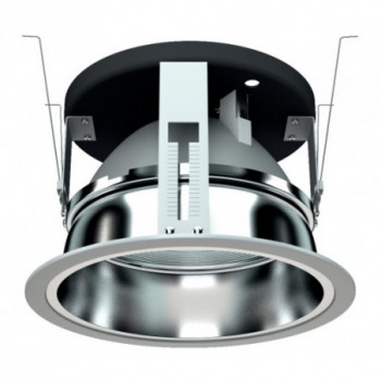 DLG 118 HF ES1 светильник