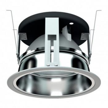 DLG 218 HF ES1 светильник