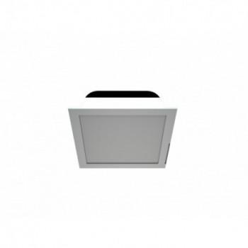 DLK 218 HF светильник