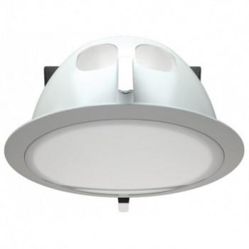 DLO 126 HF светильник