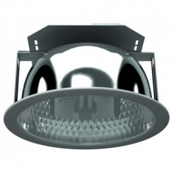 DLS 242 светильник