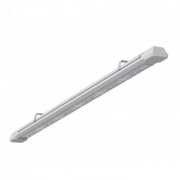 DOMINO LED 2x40 D60/15...
