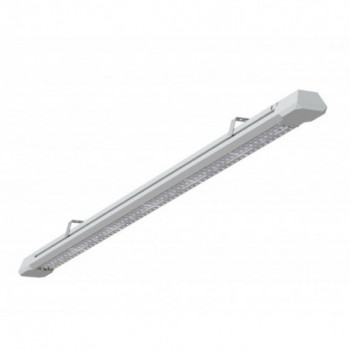 DOMINO LED 2x80 D60/15...