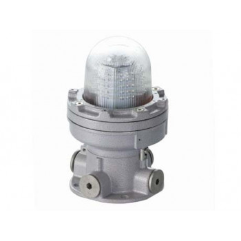 FLASH LED-24G Ex светильник