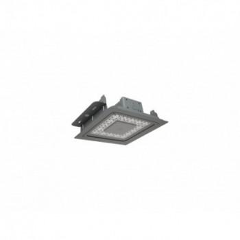 FLAT LB/R LED 100 D140 Ex...