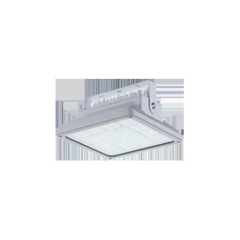 FLAT LB/S LED 100 D90x30 Ex...