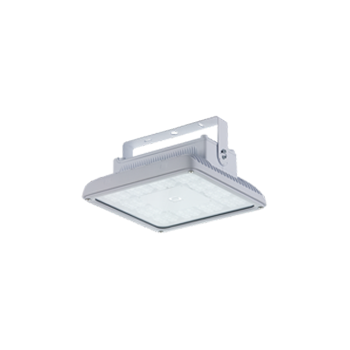 FLAT LB/S LED 120 D90x30 Ex...