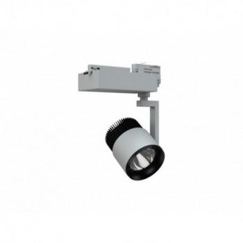 FLIP/T LED 26 W D50 4000K...