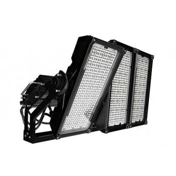 GIGA LED 900 D30 5000K SET...