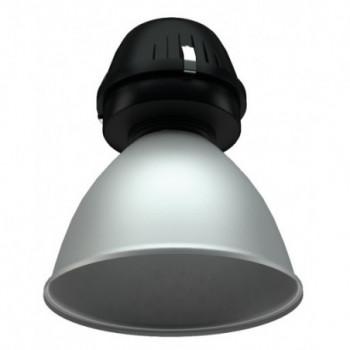 HBA 250, IP65 (комплект)...