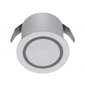 HOF LED 1 WH 3000K светильник