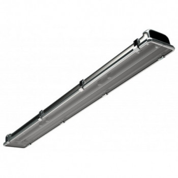 INOX 228 HF ES1 светильник