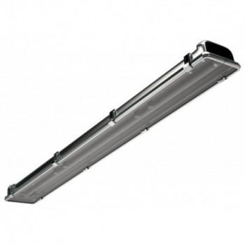 INOX 258 HF светильник