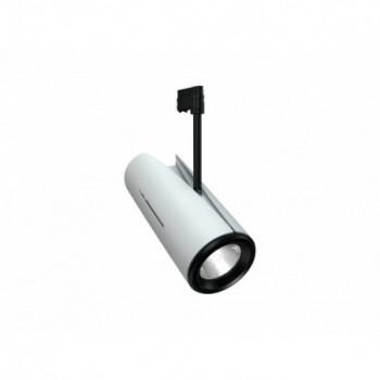 JET/T LED 35 B D45 HFD...