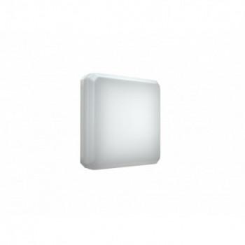 K 200/209 new светильник