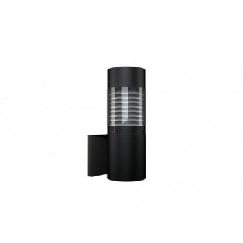 KAMPI E60 black светильник