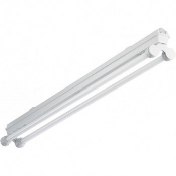 KRK 236 HF светильник