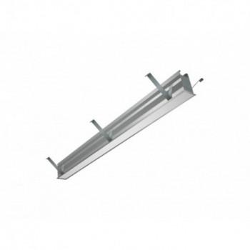 LINER/R LED 1200 TH W CH CF...