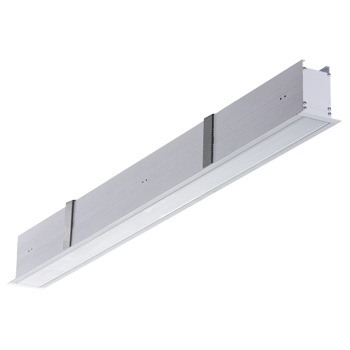 LINER/R LED 1200 TH W HFD...