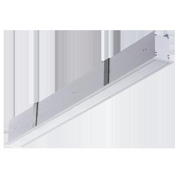 LINER/R LED 900 TH W HFD...