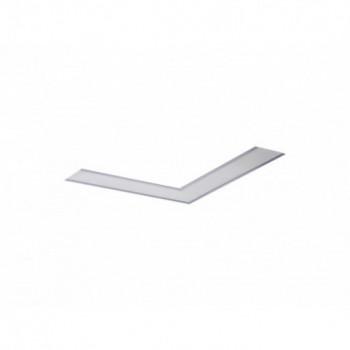 LINER/S CC LED 600 W CH CF...