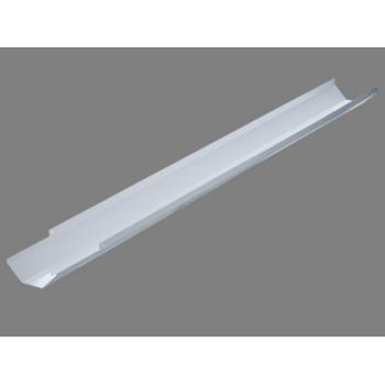 LNK 2x158 HF new светильник