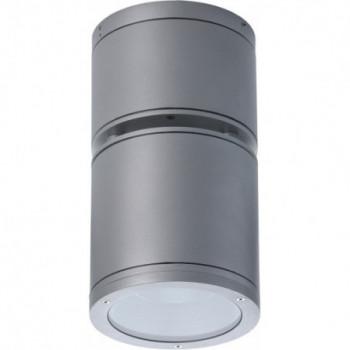 MATRIX/S HG 150 (26) silver...
